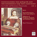 Works For Clavichord Vol. 2/René Clemencic