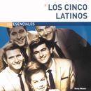Los Esenciales/Los Cinco Latinos