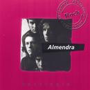 Antologia Almendra/Almendra