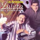 Los Hermanos Zuleta Mis Preferidas/Los Hermanos Zuleta