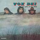 Es Una Nube, No Hay Duda/Vox Dei