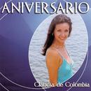 Colección Aniversario/Claudia De Colombia
