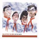 Los De Salta - RCA 100 Años/Los De Salta