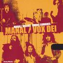 Obras Cumbres Manal/Vox Dei/Manal, Vox Dei
