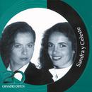 Inolvidables RCA - 20 Grandes Exitos/Sandra y Celeste