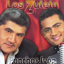 Los Zuleta/Los Zuleta