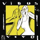 Vivo/Virus