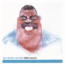 Dino Saluzzi - RCA Victor 100 Años/Dino Saluzzi