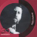 Colección Inolvidables RCA - 20 Grandes Exitos/Alain Debray