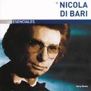 Los Esenciales/Nicola Di Bari