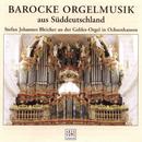 Ochsenhausener Orgelbuch etc./Stefan Johannes Bleicher
