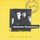 Antologia/Ratones Paranoicos