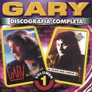 Gary - Discografía Completa Vol.1/Gary