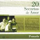 20 Secretos De Amor - Pomada/Pomada
