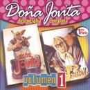 Doña Jovita - Discografía Completa Vol.1/Doña Jovita