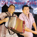 Cantare/Los Hermanos Zuleta