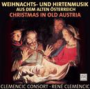 Die geistliche Nachtigall/René Clemencic
