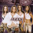 Cuarto Para Las Cuatro/Jeans