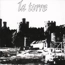 La Torre/La Torre