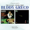 Songs For Swinging Losers/Sings For Intimate Moments/Buddy Greco