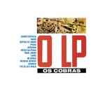 O LP/Os Cobras