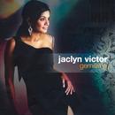 Gemilang/Jaclyn Victor