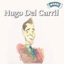Solo Tango/Hugo Del Carril