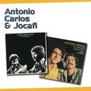 Série 2 EM 1 - Antonio Carlos & Jocafi/Antonio Carlos & Jocafi