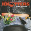Pilsner & tulpaner/Kenneth & The Knutters