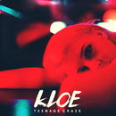 Teenage Craze - EP/KLOE