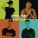 Nena feat.Adan Carmona,Yango & Nannez/Zhony Style