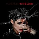 In The Dark/Montaigne