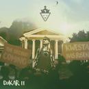 DaKAR II/Kwesta