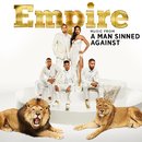 Empire: Music From 'A Man Sinned Against'/Empire Cast