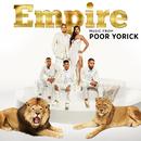 Empire: Music From 'Poor Yorick'/Empire Cast