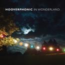 In Wonderland/Hooverphonic