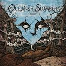 Winter/Oceans of Slumber