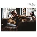 Prelude/Darko