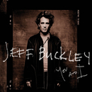 You and I/Jeff Buckley