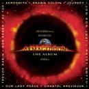 Armageddon - The Album/Armageddon - The Album