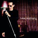 Marc Anthony/Marc Anthony