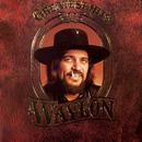 Greatest Hits/Waylon Jennings