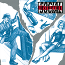Social Distortion/Social Distortion