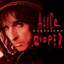 Alice Cooper Classicks/Alice Cooper