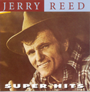 Super Hits/Jerry Reed