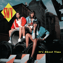 It's About Time/Swv