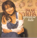 Greatest Hits/Pam Tillis