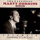 The Essential Marty Robbins  1951-1982/Marty Robbins