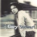 The Essential Gary Stewart/Gary Stewart