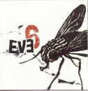 Eve 6/Eve 6